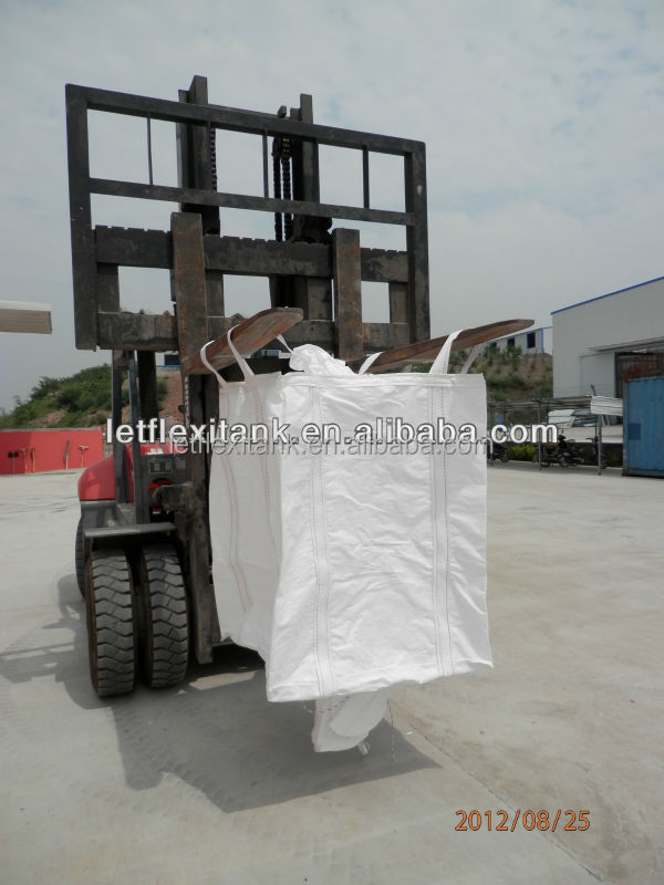 Plastic Bags Manufacturer In China Industrial Big Packaging Bag