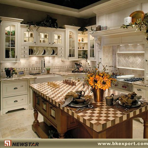 French Country Kitchen Cabinets French Country Kitchen Cabinets Suppliers And Manufacturers At Alibaba Com