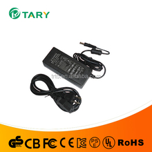 desktop connection 60w ac adapter 12v5a/high performance 12v5a switch power supply