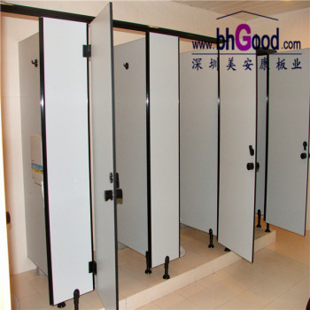 Bathroom Partitions Prices wc hpl compact toilet partition / toilet cubicles - buy toilet