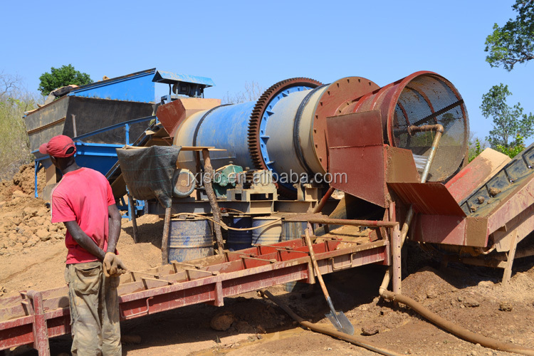 Processing Machines Alluvial Gold Mine System For Sale - Buy Processing  Machines,Alluvial Gold Mine System,Gold Mine System Product on Alibaba com