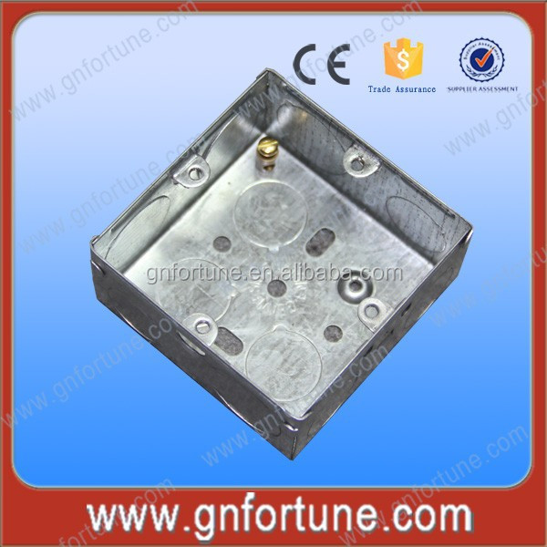 N 5 INTERRUTTORE PULSANTE PCB 7x7mm DPDT THROUGH HOLE SELF-LOCK PUSH SWITCH