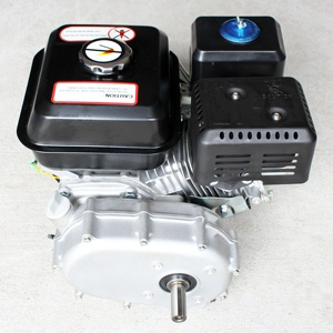 Engine 20cc, Engine 20cc Suppliers and Manufacturers at