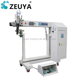 ZEUYA Wholesale Price car bed tents making machine Trade Assurance ZY-2500TM