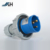 JH-278 J&H made in china EN60309-2 single phase 3P 16A 230V CE International Industrial outdoor  Waterproof  IP67 Plug
