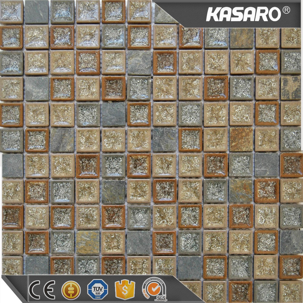 1x1 stone tile 1x1 stone tile suppliers and manufacturers at 1x1 stone tile 1x1 stone tile suppliers and manufacturers at alibaba dailygadgetfo Image collections