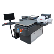 UV <span class=keywords><strong>printer</strong></span> flatbed rotary, uv <span class=keywords><strong>kaars</strong></span> <span class=keywords><strong>printer</strong></span>, digitale keramische tegel drukmachine met witte inkt