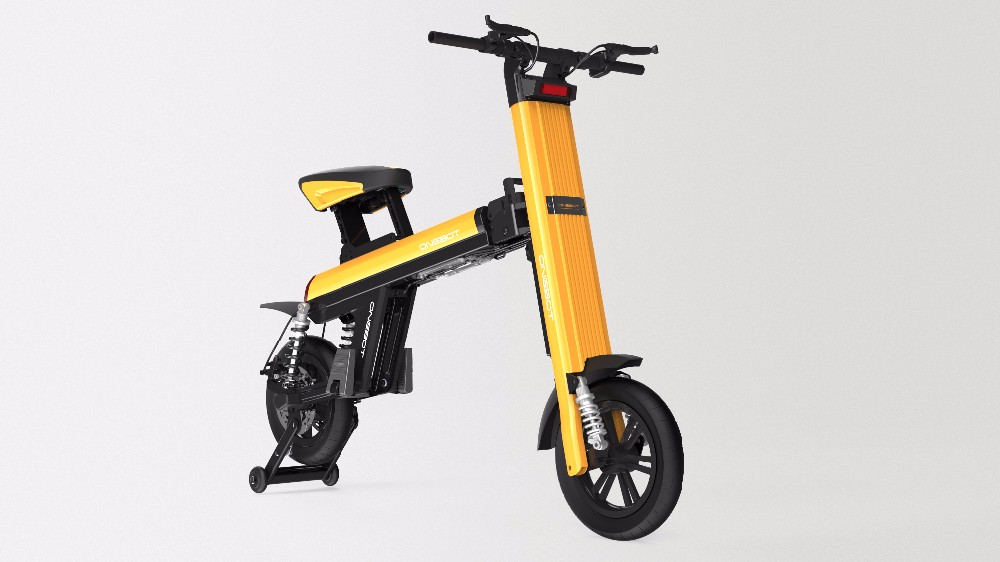 Onebot Electric Bike Onebot Electric Bike Suppliers And