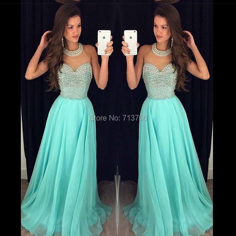 29b9d5a74725 vestidos elegantes largos 2016