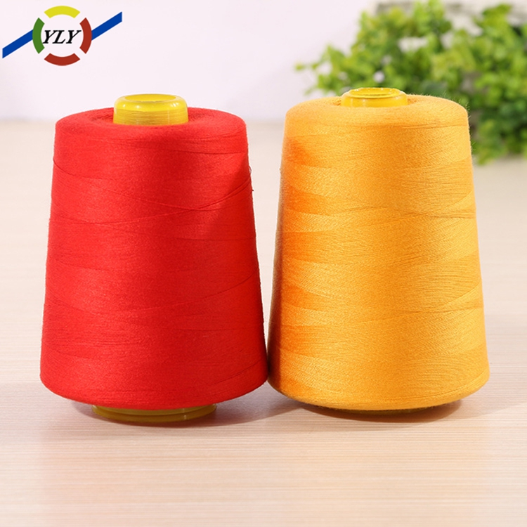 Embroidery Sewing Threads Embroidery Sewing Threads Suppliers And