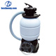 emaux swimming pool cleaning commercial blow mold aqua swim astral pool sand filter