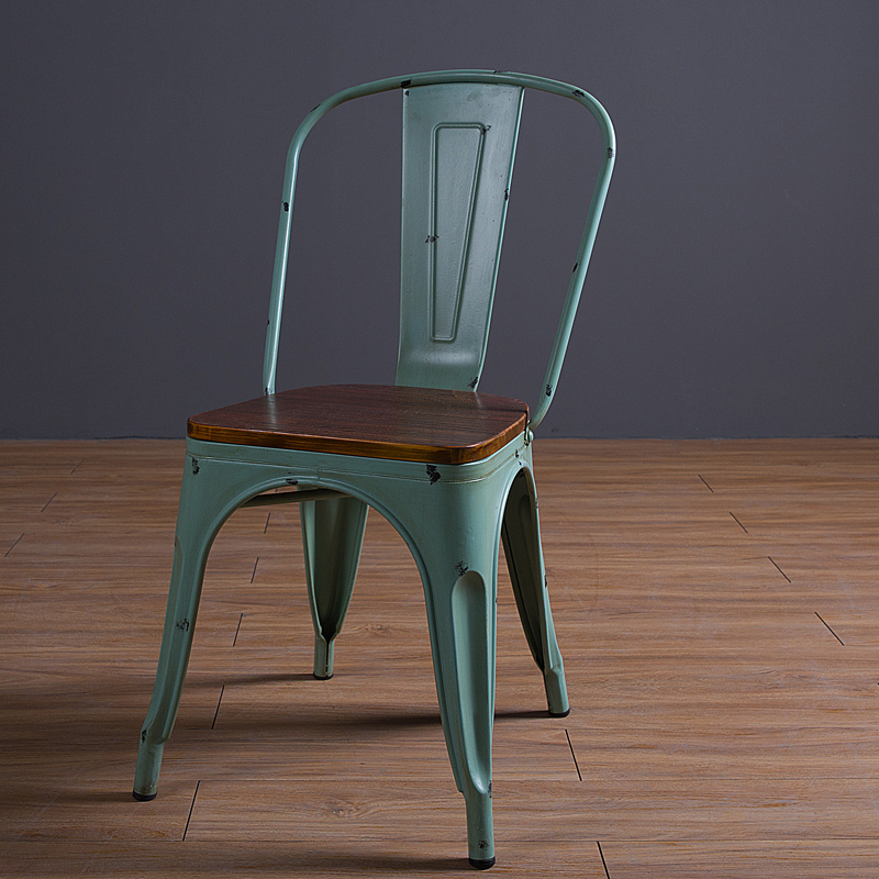 Venta al por mayor sillas de fierro para un bar compre - Sillas para bar baratas ...