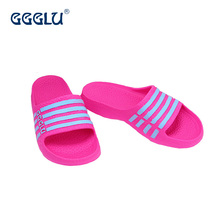 EVA Beach Walk Slippers With Good Price