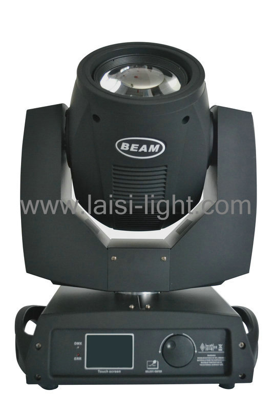 High Performance 7r Moving Head Party Light / 230w Sharpy Moving ...
