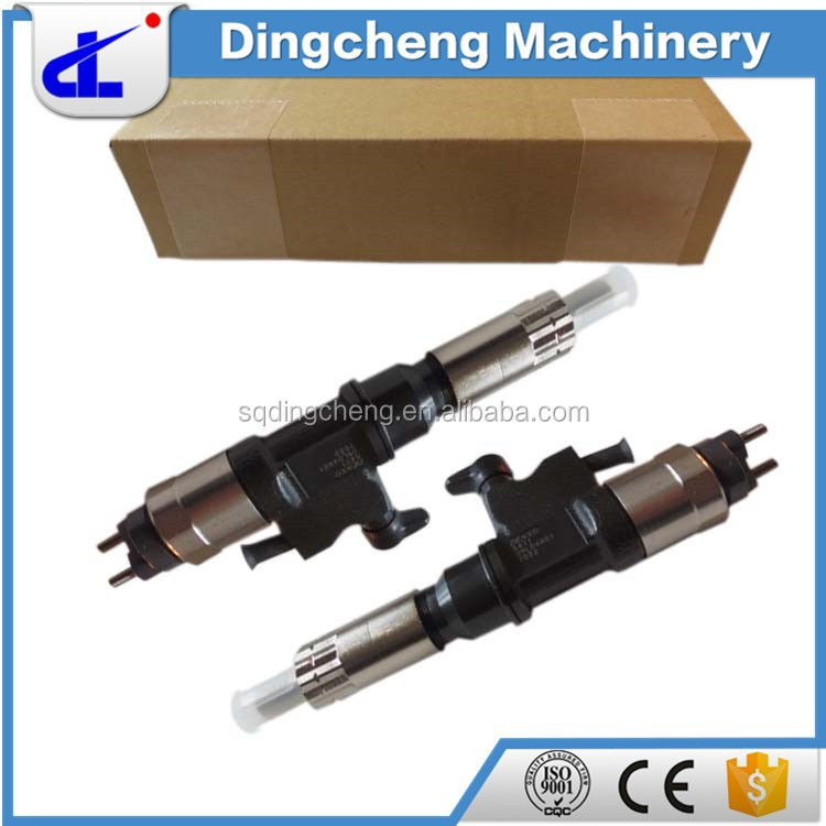 denso diesel injector 095000-5471