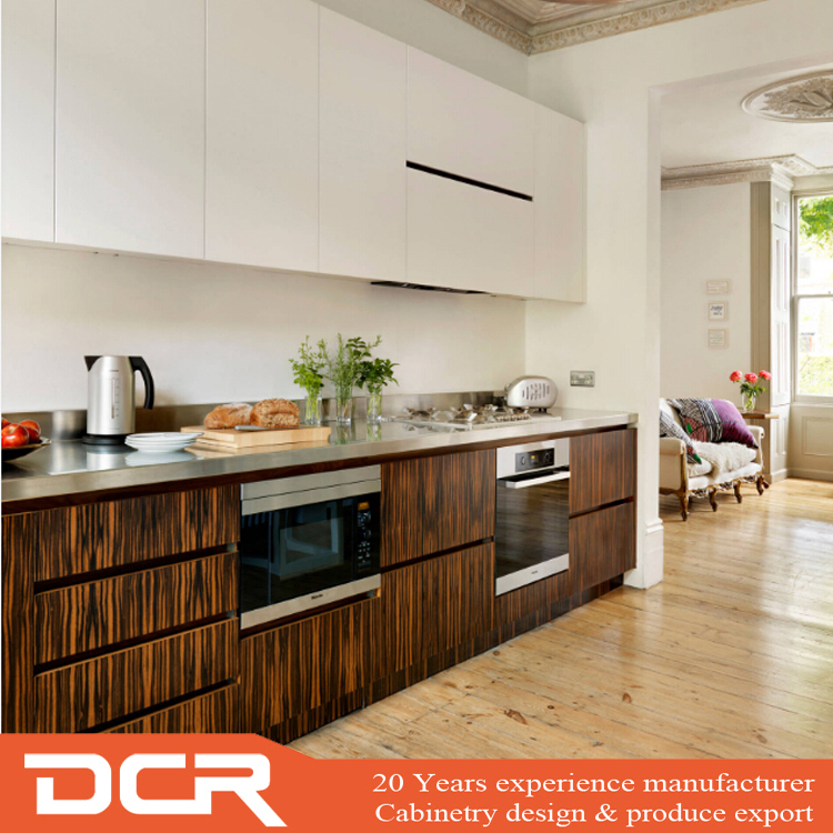 Top 10 Luxury Membrane Kitchen Cabinets Import Furniture ...