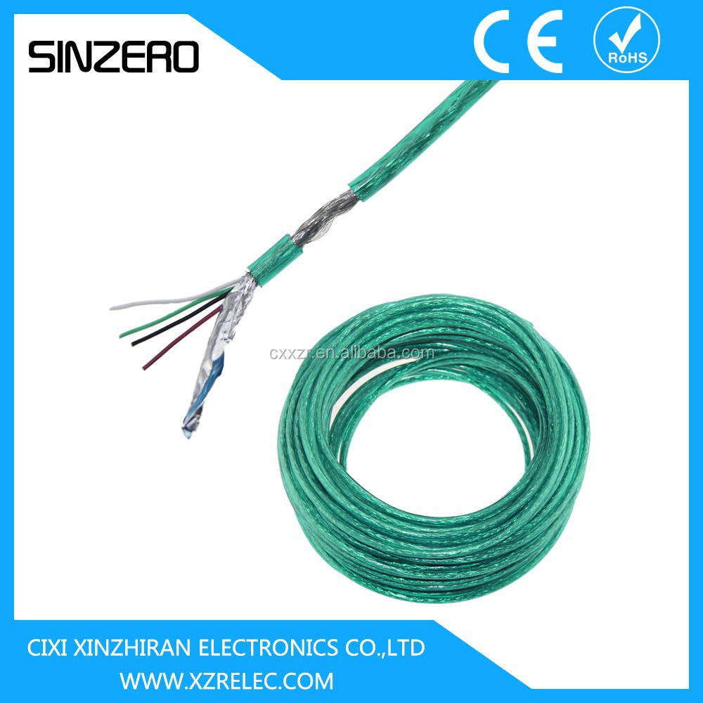 Usb Microb Cable, Usb Microb Cable Suppliers and Manufacturers at ...