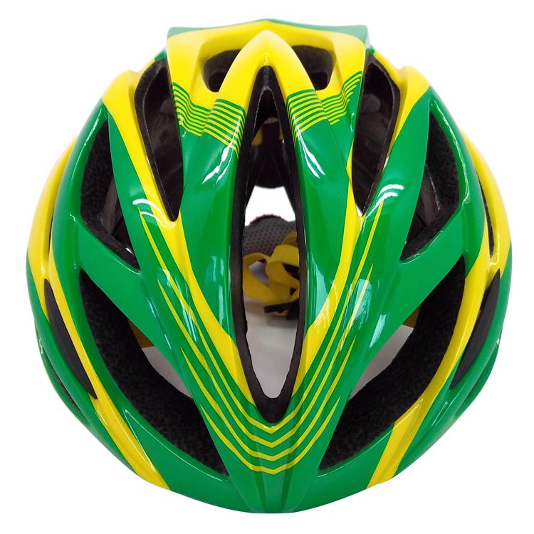 2019-Lightweight-Streamlined-Road-Racing-Bike-Helmet