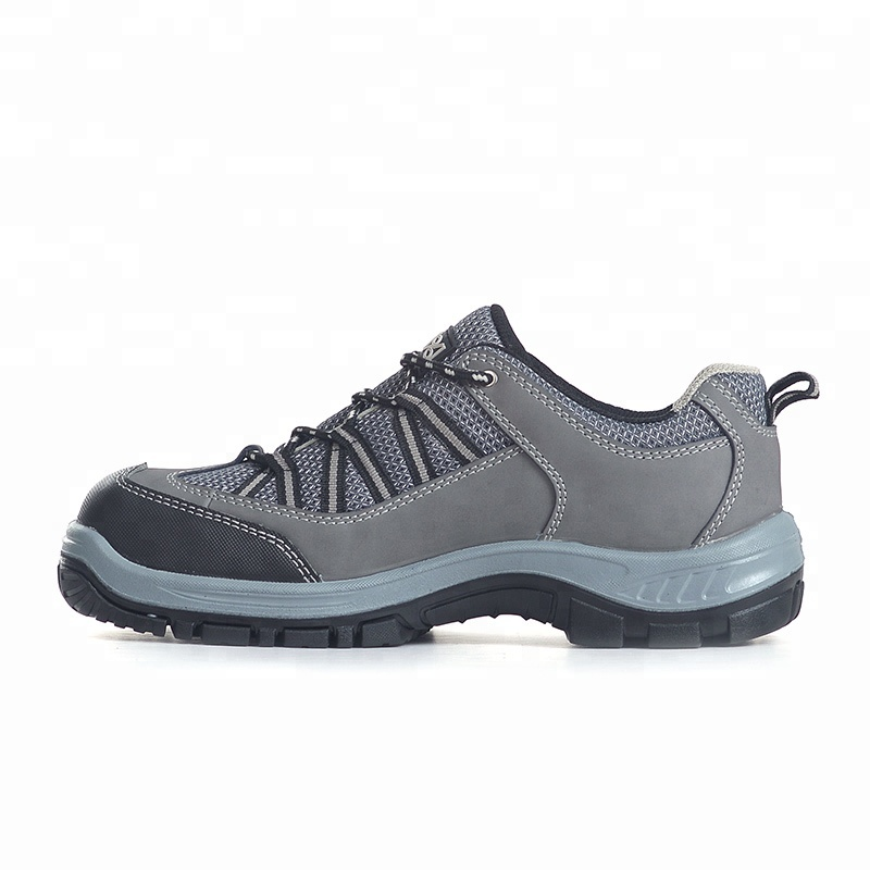 With Safety safety Boot FH1961 brand Steel Toe Shoes Shoes Industrial name Cap shoes 5Xx5wznOqA