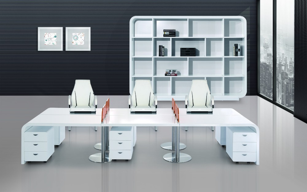 top 10 office furniture manufacturers. top 10 office furniture manufacturers of workstation for 6 person buy personoffice from chinatop t