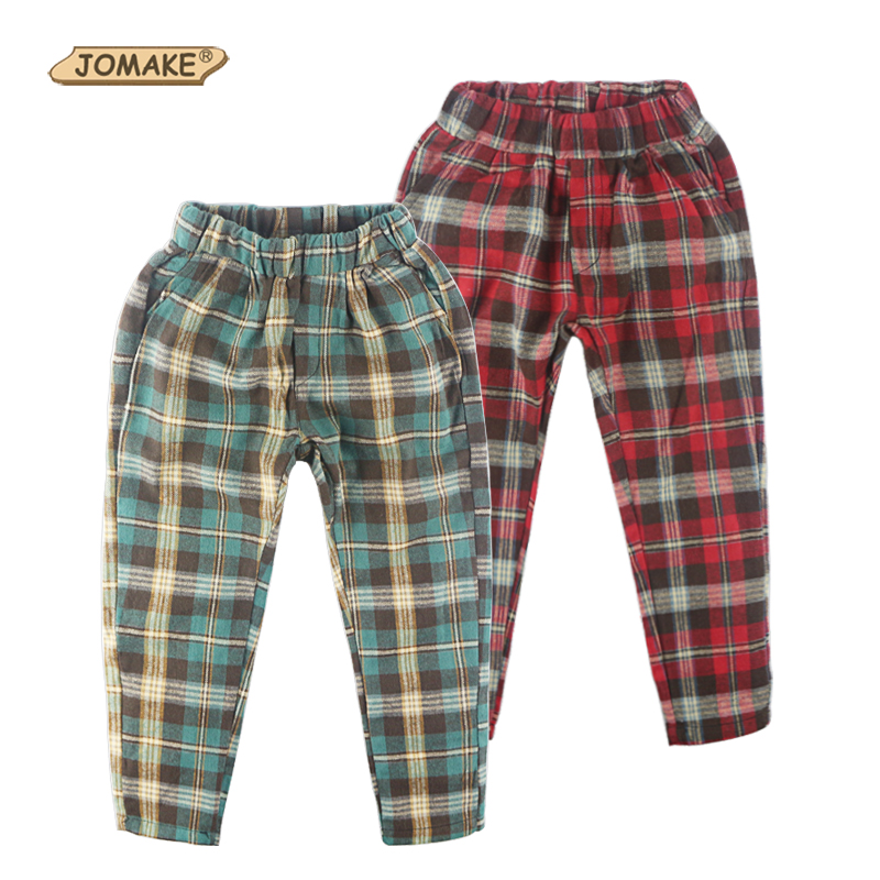Womens % Cotton Flannel Plaid Lounge Pants Available in Plus Size. from $ 8 99 Prime. out of 5 stars AMERICAN ACTIVE. Men's 3 Pack % Cotton Flannel Lounge Pajama Sleep Pants. from $ 22 49 Prime. out of 5 stars Andrew Scott. Men's 3 Pack Light Weight Cotton Flannel Soft Fleece Brush Woven Pajama/Lounge Sleep Shorts.