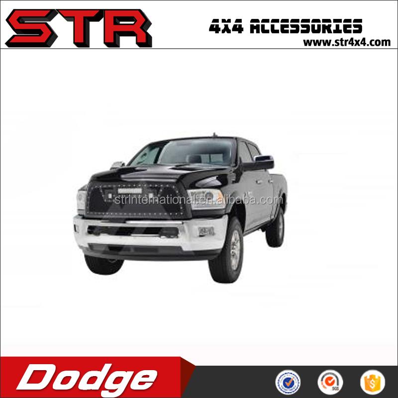Finden Sie Hohe Qualität Dodge Draht Hersteller und Dodge Draht auf ...