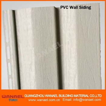 Decorative Wall Panels Philippines Easy To Install Pvc Exterior Wall