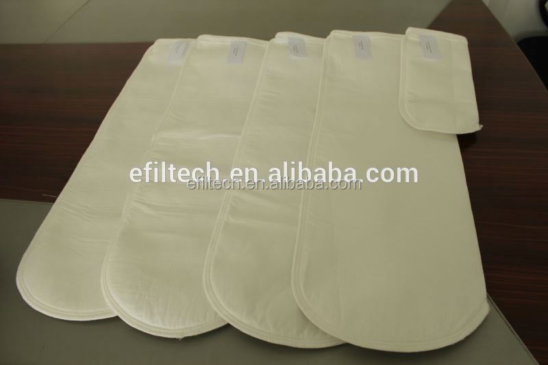 China supply liquid bag filter disc filtration system
