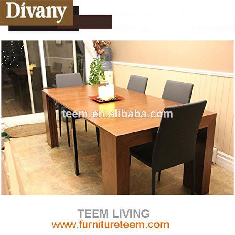 Dining Table Round Malaysia Suppliers And Manufacturers At Alibaba