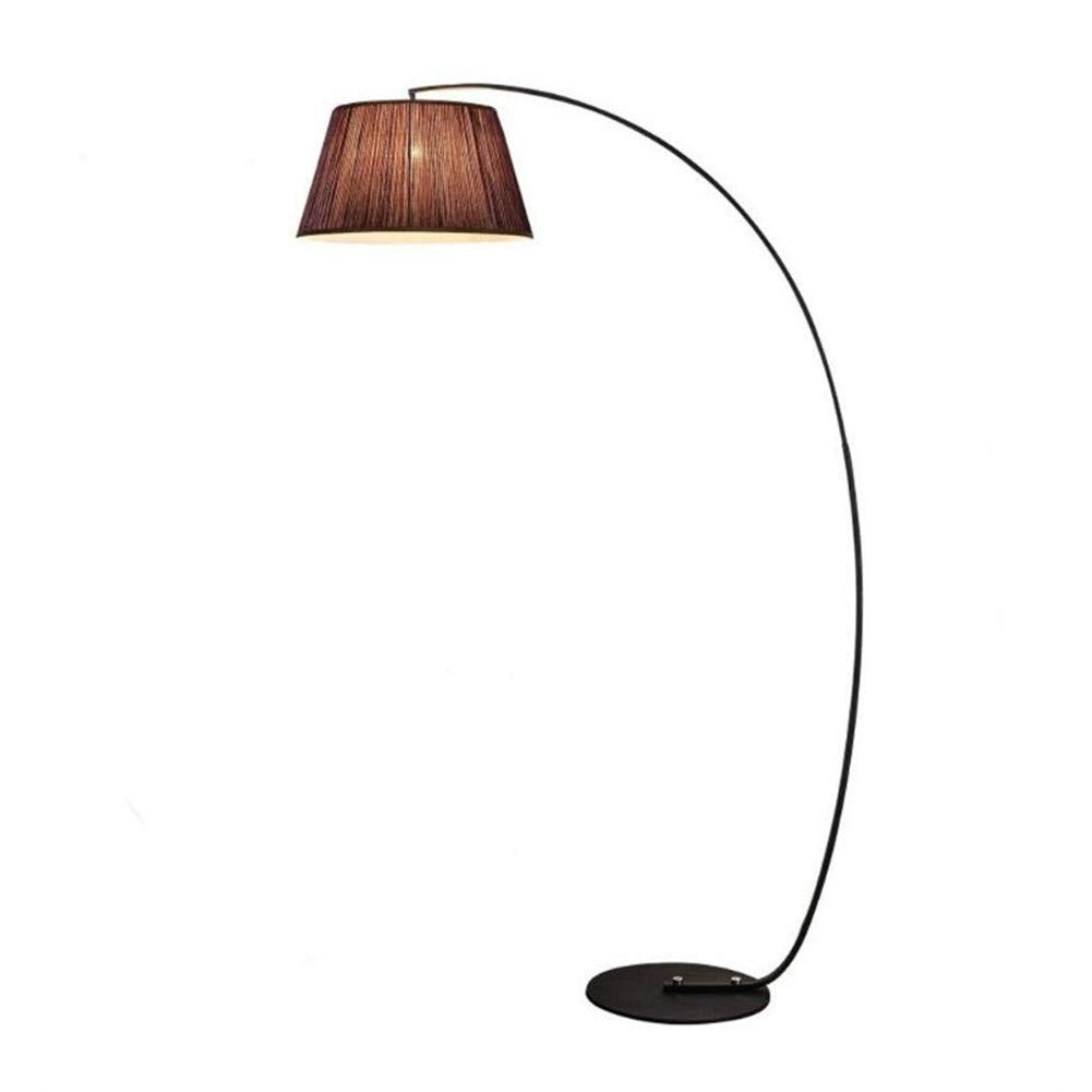 Buy Tizio Led Floor Lamp 110 125v For Use In The U S Canada