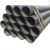 api 5l astm a53 106 grb seamless steel pipe astm a106