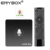 2018 New Arrival Android 7.1 TV Box A95X Pro 2g/16g 2.4GHz Voice Remote Control Android TV OS Free Internet TV Box
