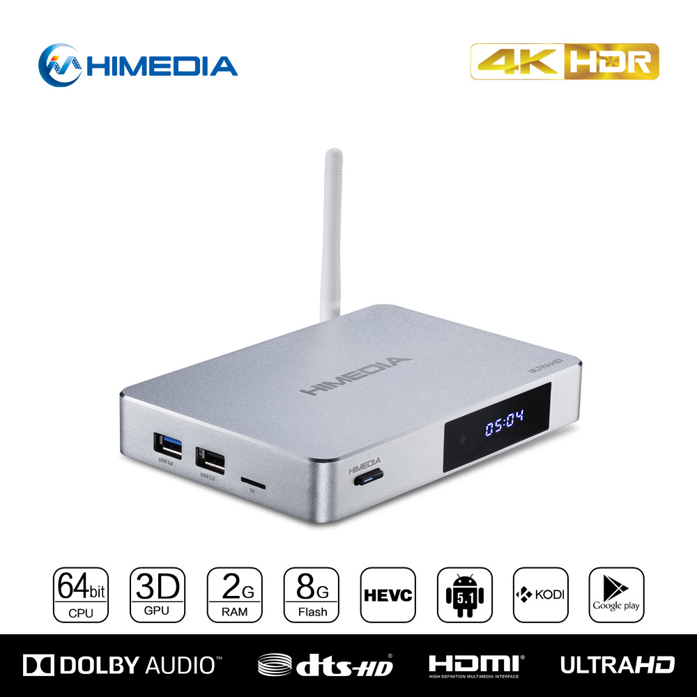 Hot Selling Hi3798CV200 Quad Core Google Smart Android Arabic Iptv Box