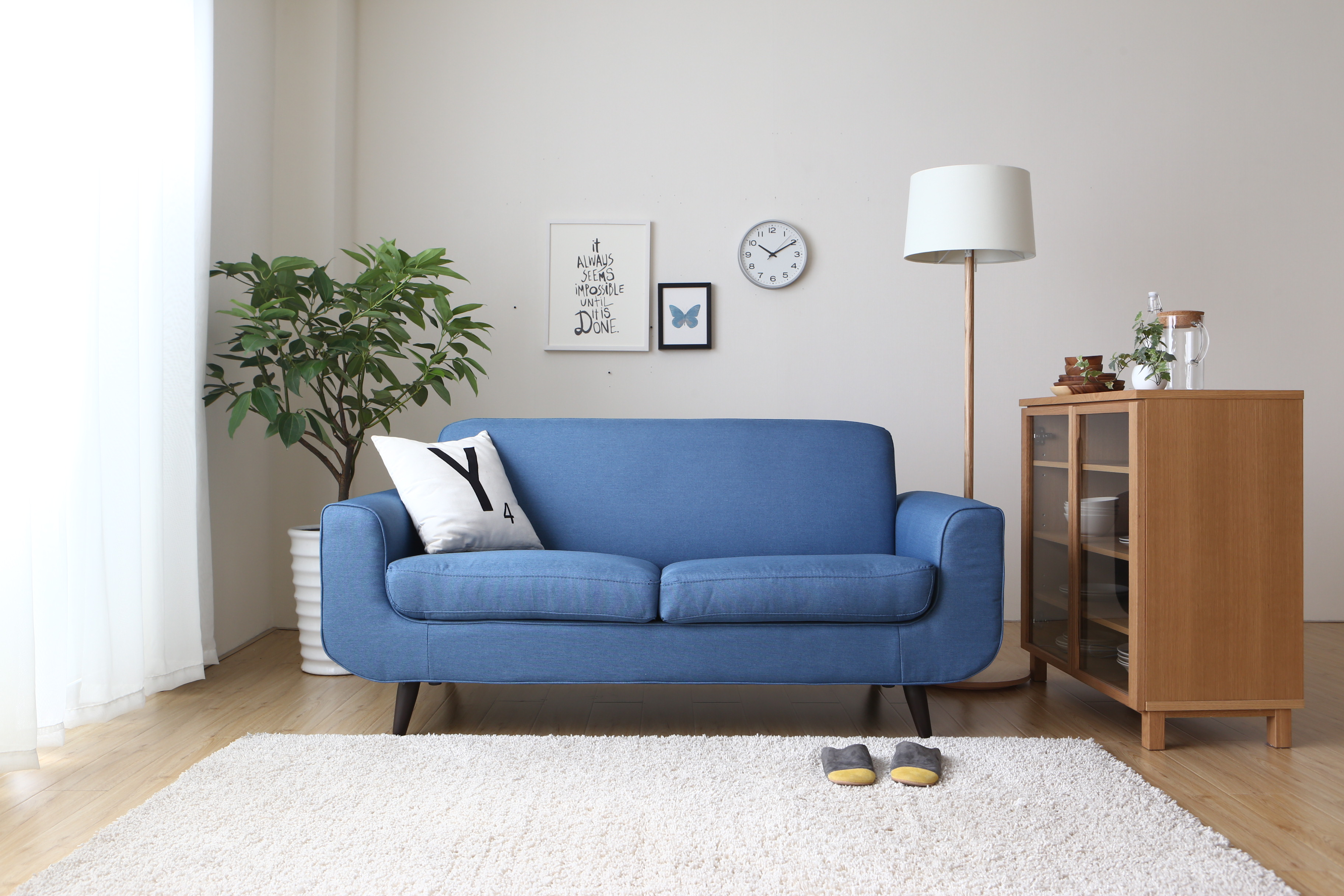 Curved Sofa Curved Sofa Suppliers and Manufacturers at Alibaba