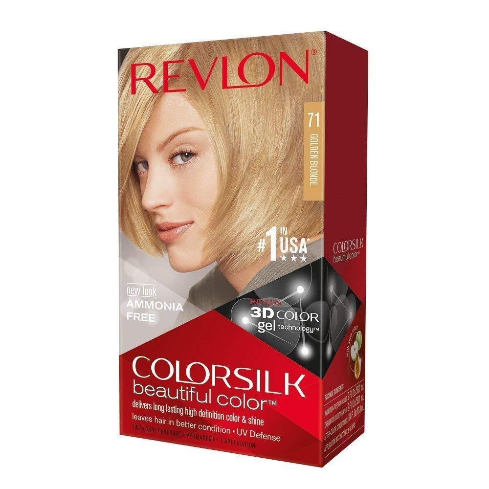 Cheap Revlon Colorsilk Strawberry Blonde Find Revlon Colorsilk