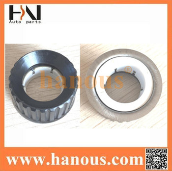 Mk1/2 Scirocco Bearing 171 419 517b Or 171 419 517a