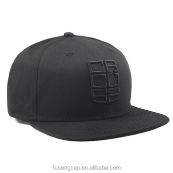 Personalized Baseball caps hip hop Snapback Cap Adult Kids size Embroidery  3D stitch Logo Fitted Full 612fac42886f
