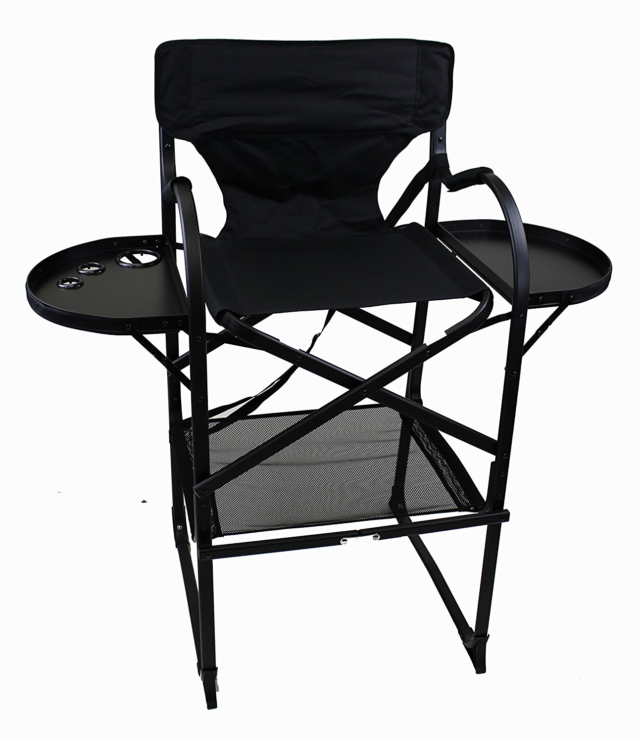 chair cowhide ideal image tall the directors of