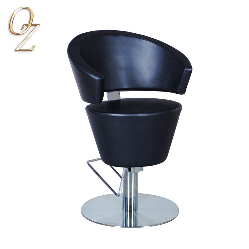 Friseurstühle Friseur Barberia De Barbeiro Schoonheidssalon Stuhl Chaise Haar Schönheit Möbel Barbearia Cadeira Silla Salon Barber Stuhl
