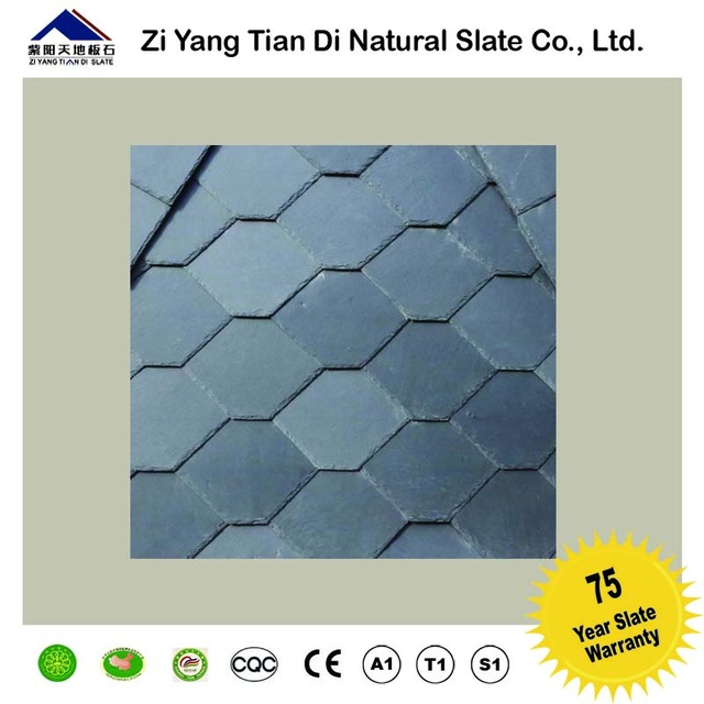 New Product 2017 Roof Tile For Housetop Roof Slates Villa Traditional  Building Material Sc 1 St Alibaba