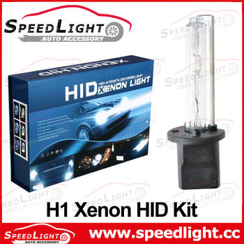 top quality 25w 35w 55w hid xenon kits buy 25w 35w 55w hid xenon kits 55 watt hid xenon kit. Black Bedroom Furniture Sets. Home Design Ideas