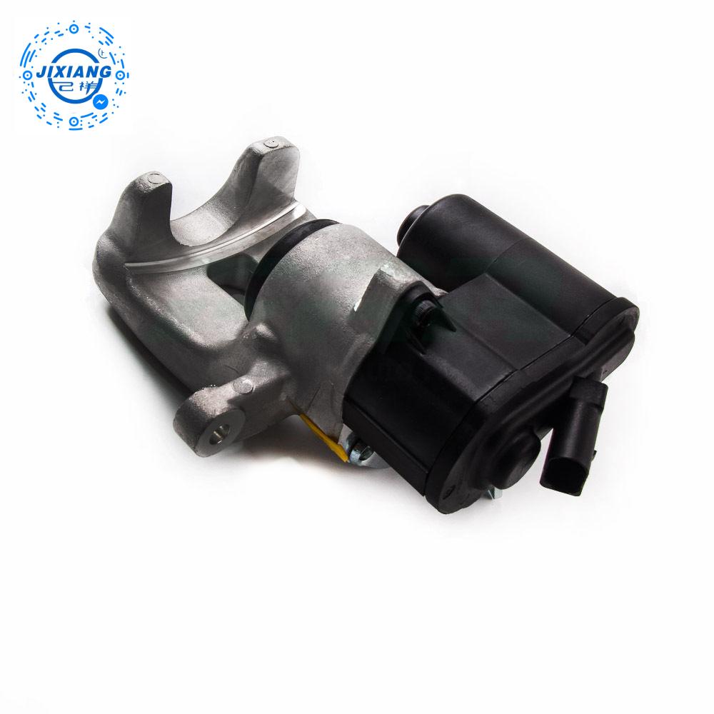 High Performance Electric Brake Caliper Oem 3c0615403 3c0615403e