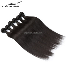 Overnight Shipping Large Stock Brazilian Virgin Hair Wholesale Best Sellers