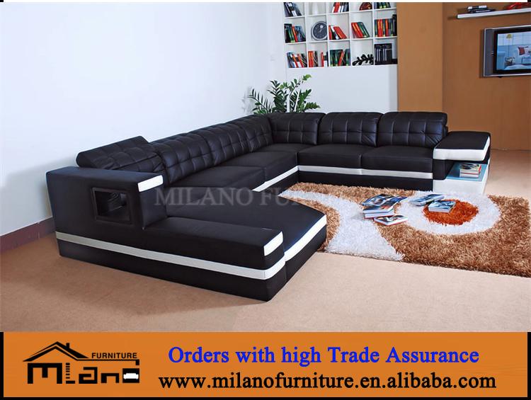 Italian Furniture Manufacturers List Set, Italian Furniture Manufacturers  List Set Suppliers And Manufacturers At Alibaba.com