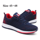 2018 new design China Factory New Design Oem Men Sneakers Cheap Fashion Air Sport Shoes For Men