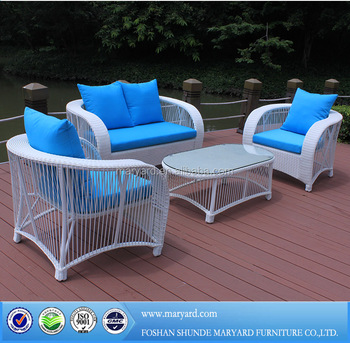 Rustic Style Wilson And Fisher Patio Furniture View Wilson And