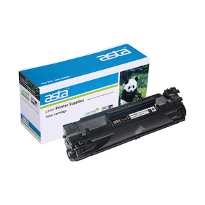 Asta Best Offer compatible Toner Cartridge CF279A 79A for HP