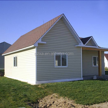 Hot Sale Simple House Design In Nepal Buy Simple House Design In Nepalhouses For Salearchitecture Design Houses Product On Alibabacom