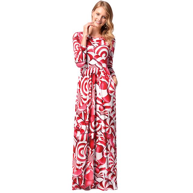 Venta al por mayor vestidos clasicos de fiesta cortos-Compre online ...