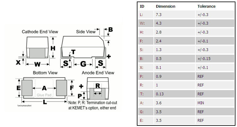 Capacitor Date Code Chart D0LNC9Imox6fc8MlRV0n0h iM0xhnI1CmJBcht 7CUew further WO2009023467A1 likewise X5r Dielectric furthermore Leaded Ceramic Caps Have Legs besides Few Words About Smd Surface Mount  ponents. on ceramic capacitor case sizes